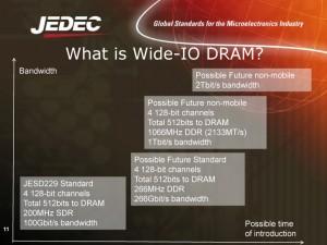 JEDEC Website Project Update Matti Floman November 3, 2008