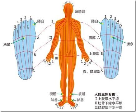 clip_image011[1]