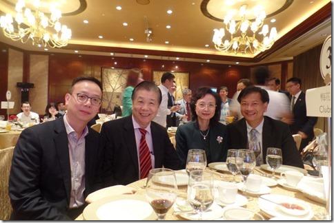 2019厦洽会暨丝路投资大会在香港举办推介会(图10)