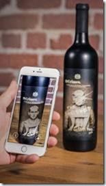 智能标签引爆消费者对葡萄酒品牌的关注度(图1)