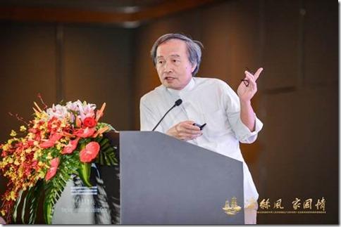 2019世界闽南文化节在香港成功举办(图13)