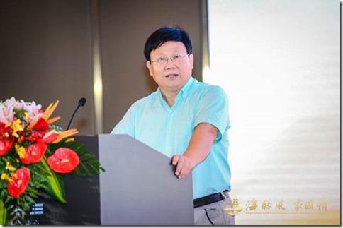 2019世界闽南文化节在香港成功举办(图15)
