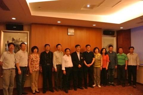 武汉大学印刷与包装系图像传播工程