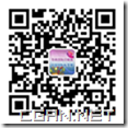 wps_clip_image-4168