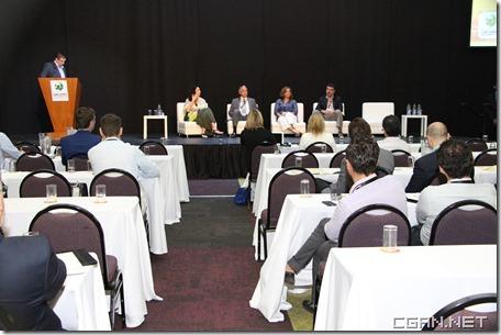 2017拉丁美洲标签印刷峰会将在智利举办