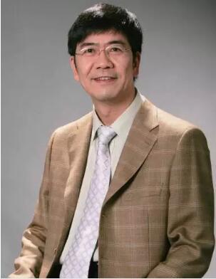 印刷产业的新世界——访印刷电子产业研究院院长张霞昌